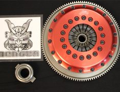 STR2C Toyota - 3S-GT - Turbo - includes sleeve bearing