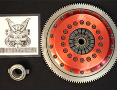 STR2C Mazda - RX8 - SE3P - 13B-MSP - includes sleeve bearing