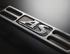 Auto Select - Super Strut Tower Bar