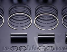 HKS - Piston Pin Set