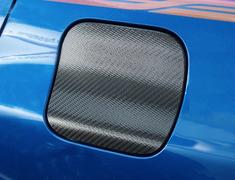 Hasepro - Fuel Lid