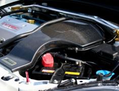 TCC-T5 - Honda - Integra Type R - DC5R
