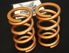 Swift Springs - Racing - ID 65mm - 6 inch