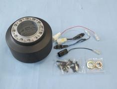 Works Bell - BOSS Kit