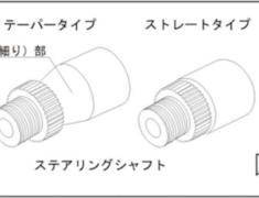 Hijet - S81P - 704