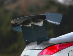 Esprit - GT Wing 651 - 350Z
