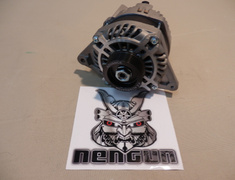 Pleasure Racing Service - Hyper Alternator CN9A/CP9A/CT9A
