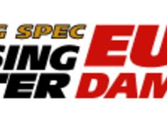 Tein - Euro Damper