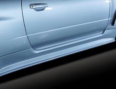 Do Luck - Nissan R34 GTR - 3 Piece Kit