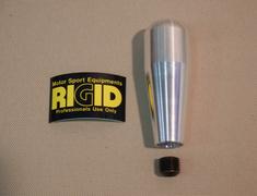 NDL122AL Aluminum - Subaru Impreza GC8/GF8/Toyota MR2 SW20(-93.11)/Sprinter AE101/Starlet EP82/Vitz