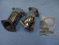 Skyline GT-R - BNR34 - BNR34 - Nissan - Skyline - BNR34 - RB26DETT - 76.3mm