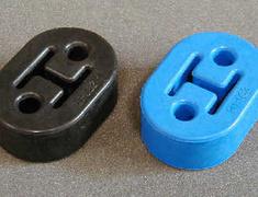 Fairlady Z - 350Z - Z33 - Color: Black - RM002