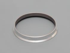 - Outer Diameter: 63mm - Inner Diameter: 60mm - Quantity: 1 - V0166