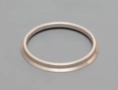 - Outer Diameter: 63mm - Inner Diameter: 57.1mm - Quantity: 1 - V2126