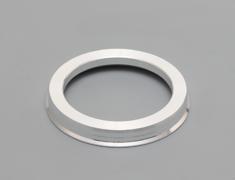- KREUTZER SERIES - Outer Diameter: 73mm - Inner Diameter: 57.1mm - Quantity: 1 - Z6197