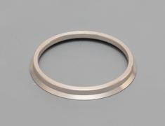 - Outer Diameter: 63mm - Inner Diameter: 56.1mm - Quantity: 1 - Z8055