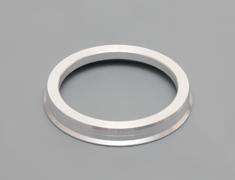 - KREUTZER SERIES - Outer Diameter: 73mm - Inner Diameter: 60.1mm - Quantity: 1 - Z6198