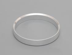 - Outer Diameter: 80mm - Inner Diameter: 74.1mm - Quantity: 1 - Z8017