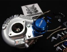 173019 M7960 Turbine Kit - SR20DET
