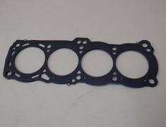 CA18DET - 11044R472G - 11044R472G 1.2mm