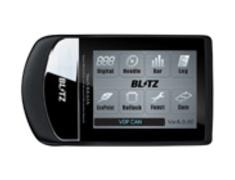 Blitz - Touch-B.R.A.I.N.