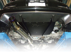 ARC - Performance Diffuser - Z33