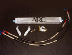 ARC - Engine Oil Cooler
