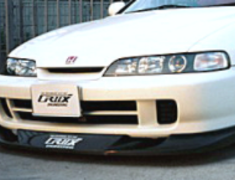 Integra Type R - DC2 - Material: Carbon - DC2