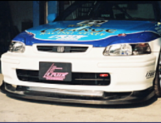 Civic - EK4 - EK4/9