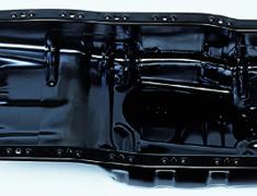 Civic Type R - EK9 - 11200-16B-000