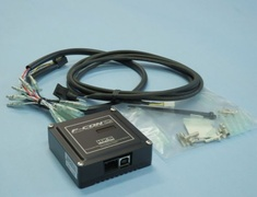 42007-AK001 - Toyota - Hiace/Regius/Ace - KDH20 - 1KD-FTV