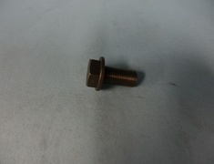 - 12315-RS540 - 8x Flywheel Bolts - 3002A-RS540