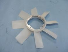 Skyline GT-R - BCNR33 - Fan Blades - RB26DETT - Category: Engine - 21060-5L300