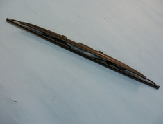 AY001-F525R Windsheild wiper Blade
