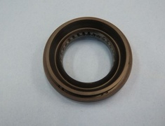 Skyline GT-R - BCNR33 - Oil Seal bearing retainer - Category: Engine - 38342-03V01