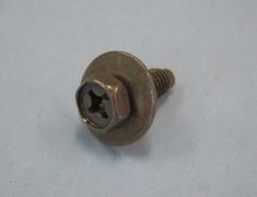 08363-6162H Screw-machine