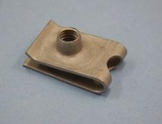 01241-00113 Spring nut