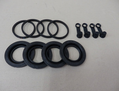 AY620-NS032 - Nissan - Skyline - R33 GTR - BCNR33 - Front Caliper Rebuild Kit (L+R) - Sold by Pit Wo