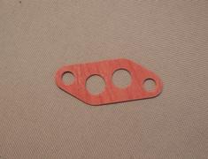 16076-05U00 Gasket vacuum tube