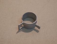 16439-N210A CLAMP-HOSE
