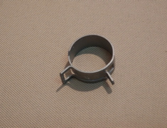16439-V500B CLAMP-HOSE