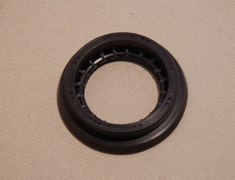 Skyline - R33 GTR - BCNR33 - Transfer case output seal - Category: Drivetrain - 33216-CG01A