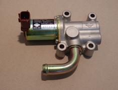 Skyline - R33 GTR - BCNR33 - Idle air control valve - Category: Engine - 23781-05U11