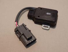 22620-05U01 Throttle position sensor