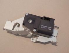 Skyline - R33 GTR - BCNR33 - Actuator Air Mix - Category: Engine - 27732-15U01