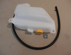 21710-15U00 Coolant recovery tank (complete)
