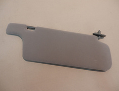 Skyline - R33 GTR - BCNR33 - sun visor - Category: Interior - 96400-27U07