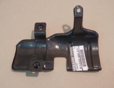 Skyline GT-R - BCNR33 - bracket - Category: Other - 54449-86L00