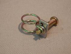 08723-11400 Clamp- hose
