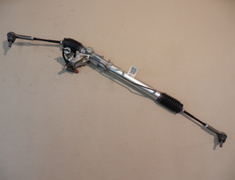 49001-24U00 - steering rack NOT MADE ANYMORE WE CANNOT SELL